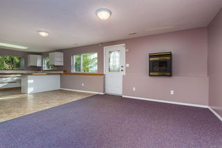 Photo 20: 1381 Williams Rd in : CV Courtenay East House for sale (Comox Valley)  : MLS®# 873749