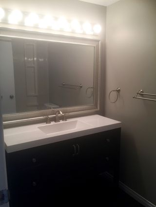 Photo 9: Close to all amenities: Edmonton Townhouse for sale : MLS®# E4029375
