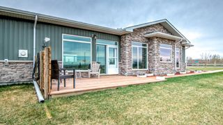 Photo 32: 20 30313 Range Road 25: Rural Mountain View County Detached for sale : MLS®# A1105241