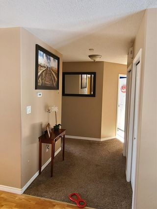 Photo 24: 6946 EUGENE Road in Prince George: Lafreniere House for sale (PG City South (Zone 74))  : MLS®# R2536186