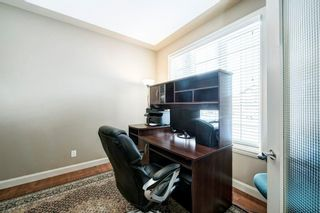Photo 19: 139 SIENNA PARK Heath SW in Calgary: Signal Hill Detached for sale : MLS®# C4299829