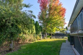 """Photo 8: 34790 MCMILLAN Court in Abbotsford: Abbotsford East House for sale in """"McMillan"""" : MLS®# R2621854"""