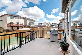 Photo 16: 260 WILLOWMERE Close: Chestermere Detached for sale : MLS®# A1102778