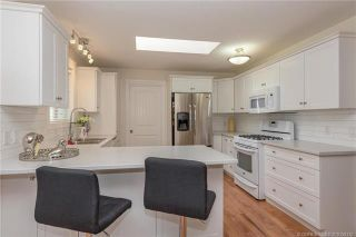Photo 13: 2170 Mimosa Drive, in West Kelowna: House for sale : MLS®# 10159370
