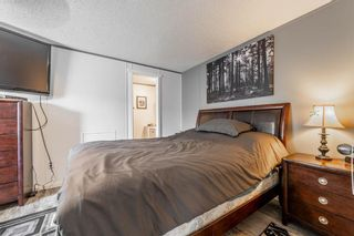 Photo 13: 105 Heritage Drive: Okotoks Mobile for sale : MLS®# A1133143