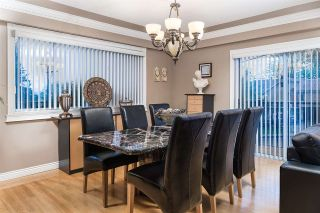 Photo 5: 1600 HOLDOM Avenue in Burnaby: Parkcrest House for sale (Burnaby North)  : MLS®# R2165020