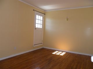 Photo 7: DOWNTOWN Property for sale: 311 Hawthorn St in San Diego