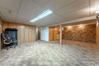 Photo 39: 143 Candle Crescent in Saskatoon: Lawson Heights Residential for sale : MLS®# SK868549