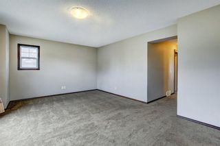 Photo 21: 122 Panatella Way NW in Calgary: Panorama Hills Detached for sale : MLS®# A1147408