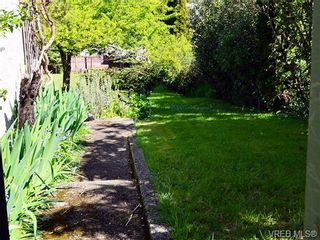 Photo 20: 27 Jedburgh Rd in VICTORIA: VR View Royal House for sale (View Royal)  : MLS®# 699219