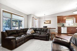 Photo 15: 6 Camirant Crescent in Winnipeg: Island Lakes Residential for sale (2J)  : MLS®# 202122628