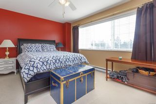 Photo 13: 52 14 Erskine Lane in : VR Hospital Row/Townhouse for sale (View Royal)  : MLS®# 855642