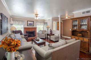 Photo 9: SANTEE House for sale : 3 bedrooms : 10256 Easthaven Drive