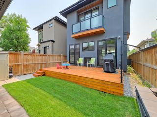 Photo 30: 2606 3 Avenue NW in Calgary: West Hillhurst Detached for sale : MLS®# A1134711