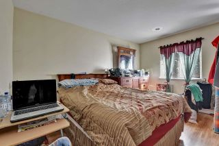 Photo 12: 2139 MARINE Way in New Westminster: Connaught Heights House for sale : MLS®# R2623462