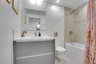 """Photo 20: 515 180 E 2ND Avenue in Vancouver: Mount Pleasant VE Condo for sale in """"SecondMain"""" (Vancouver East)  : MLS®# R2622690"""