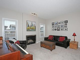 Photo 15: 76 PANORA View NW in Calgary: Panorama Hills House for sale : MLS®# C4145331
