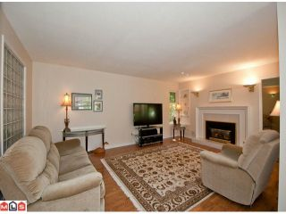 Photo 4: 14123 31A Avenue in Surrey: Elgin Chantrell House for sale (South Surrey White Rock)  : MLS®# F1212897