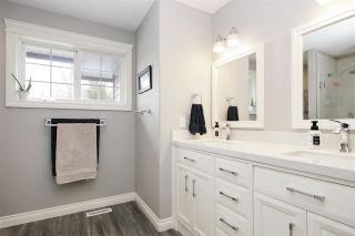 Photo 19: 49294 CHILLIWACK CENTRAL Road in Chilliwack: East Chilliwack House for sale : MLS®# R2584431