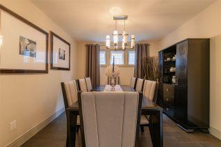 Photo 9: 12248 170 Avenue in Edmonton: Zone 27 House for sale : MLS®# E4246054