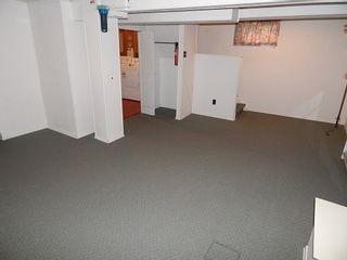 Photo 11: 465 De La Morenie Street in Winnipeg: St Boniface House for sale ()  : MLS®# 1828028