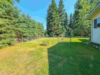 """Photo 16: 3700 NAISMITH Crescent in Prince George: Buckhorn House for sale in """"BUCKHORN"""" (PG Rural South (Zone 78))  : MLS®# R2597858"""