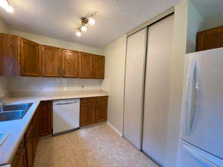 Photo 16: 18920 81A Avenue in Edmonton: Zone 20 House for sale : MLS®# E4265034