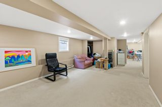 Photo 29: 3035 EUCLID AVENUE in Vancouver: Collingwood VE House for sale (Vancouver East)  : MLS®# R2595276