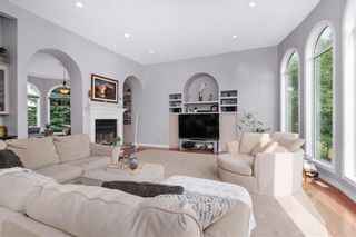 Photo 4: 28 OAKMONT Crescent in Headingley: Breezy Bend Residential for sale (1W)  : MLS®# 202119081