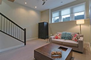 Photo 30: 455 29 Avenue NW in Calgary: Mount Pleasant Semi Detached for sale : MLS®# A1142737