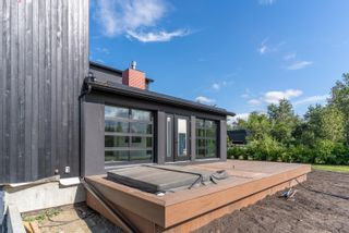 Photo 37: 20521 17 Street in Edmonton: Zone 51 House for sale : MLS®# E4253542