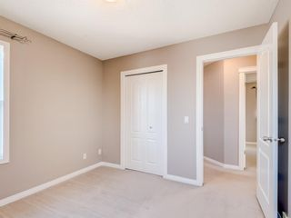 Photo 28: 236 Chapalina Heights SE in Calgary: Chaparral Detached for sale : MLS®# A1078457