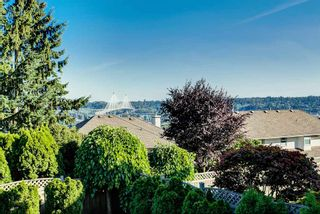 Photo 29: 2255 SICAMOUS Avenue in Coquitlam: Coquitlam East House for sale : MLS®# R2493616