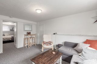 Photo 26: 204-206 W 15TH Avenue in Vancouver: Mount Pleasant VW House for sale (Vancouver West)  : MLS®# R2371879