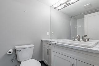 Photo 12: 204 30 Cavan St in : Na Old City Condo for sale (Nanaimo)  : MLS®# 873541