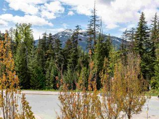 Photo 14: 305 4557 BLACKCOMB Way in Whistler: Benchlands Condo for sale : MLS®# R2590716
