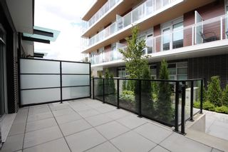 """Photo 7: 532 W KING EDWARD Avenue in Vancouver: Cambie Townhouse for sale in """"CAMBIE + KING EDWARD"""" (Vancouver West)  : MLS®# R2593890"""