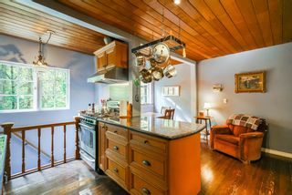 Photo 10: 517 W 23RD Street in North Vancouver: Central Lonsdale House for sale : MLS®# R2374741