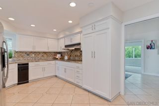 Photo 19: House for sale : 4 bedrooms : 6184 Lourdes Ter in San Diego