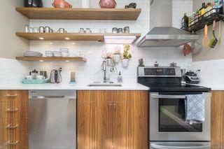 Photo 9: 211 689 Bay St in : Vi Downtown Condo for sale (Victoria)  : MLS®# 855378