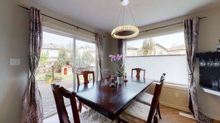 Photo 6: 1510 HODGSON Close in Edmonton: Zone 14 House for sale : MLS®# E4246398