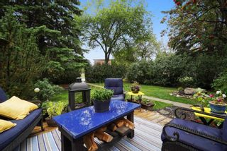 Photo 5: 11535 ST ALBERT Trail in Edmonton: Zone 07 House for sale : MLS®# E4261944