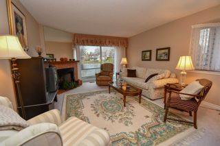 Photo 14: 12 10 Laguna Parkway in Ramara: Brechin Condo for sale : MLS®# S4423252