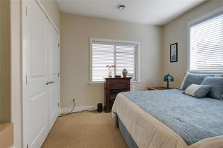 Photo 11: 3301 4036 Pritchard Drive in West Kelowna: Lake View Heights House for sale : MLS®# 10228793