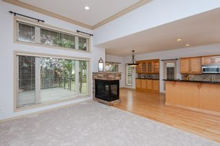 Photo 38: 155 Caldwell way in Edmonton: Zone 20 House for sale : MLS®# E4258178