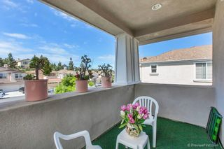 Photo 20: CARLSBAD SOUTH House for sale : 3 bedrooms : 5570 COYOTE CRT in CARLSBAD