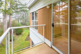 Photo 35: 308 1686 Balmoral Ave in : CV Comox (Town of) Condo for sale (Comox Valley)  : MLS®# 861312