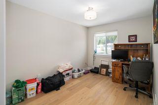 Photo 24: 2982 Burlington Cres in : La Westhills Row/Townhouse for sale (Langford)  : MLS®# 878860