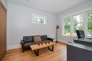 Photo 10: 1677 E 22ND Avenue in Vancouver: Victoria VE House for sale (Vancouver East)  : MLS®# R2147820