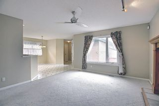 Photo 7: 191 Inverness Way SE in Calgary: McKenzie Towne Detached for sale : MLS®# A1118975